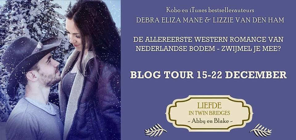 blogtour Abby & Blake