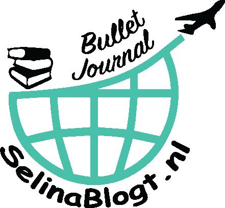 Logo Selinablogt